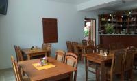Kavárna Brandýs nad Orlicí - Penzion pod Hradem 8