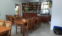 Kavárna Brandýs nad Orlicí - Penzion pod Hradem 9