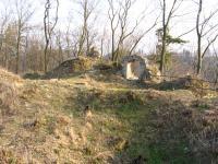 Hrad brandýs nad Orlicí 3