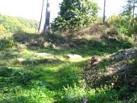 Hrad brandýs nad Orlicí 4