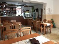 Kavárna foo