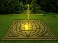 Labyrint Brandýs nad Orlicí 7