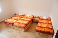Ubytování Brandýs nad Orlicí - Penzion pod Hradem